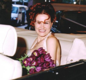 My uncoventional exmarriage one year update robynpatton.com