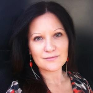 {Podcast} Viki Thondley, The MindBodyFood Coach robynpatton.com