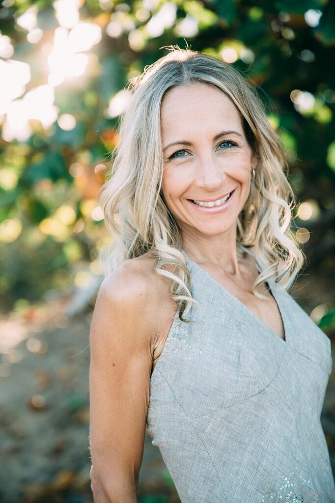 {Podcast} Leanne Scott – Nutritional Therapy Practitioner