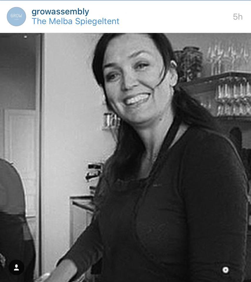 {BVA Podcast} Sharon Flynn, The Fermentary robynpatton.com