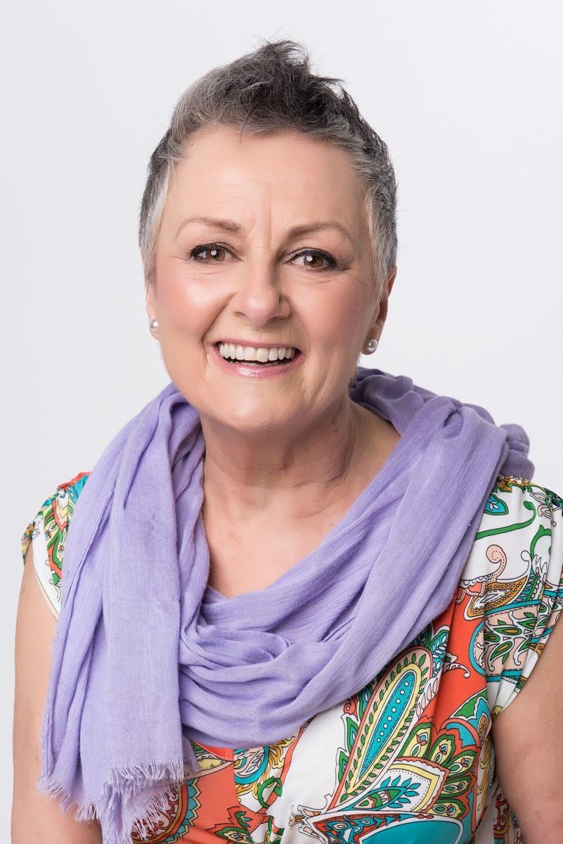 {Podcast} Kate Raines, Somatic Psychotherapist robynpatton.com