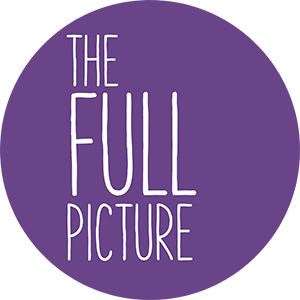 {Podcast} Ann Bolch Writer and Alina Golovachenko Photographer, The Full Picture