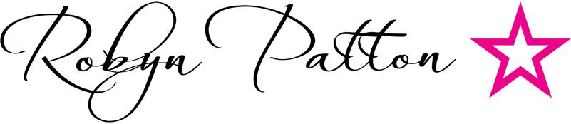 Robyn Patton | Life Coach